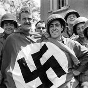 Des plaintes contre Mein Kampf ,une pièce un peu trop réaliste dans un théâtre allemand