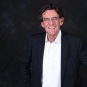 Luc Ferry : «Macron et les malotrus»