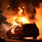 Les violences à Toulouse posent à nouveau la question des «zones de non-droit»
