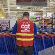 La CGT menace de couper le courant aux entreprises qui licencient