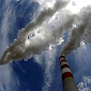 La pollution de l'air cause près de sept millions de décès par an dans le monde