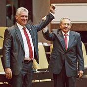 À Cuba, l'ère post-Castro s'ouvre sans illusions