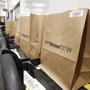 Amazon dépasse les 100millions d'abonnés dans le monde