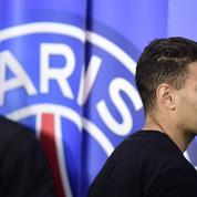 «Dégage», «carrière pathétique» : la plainte de Ben Arfa contre le PSG enflamme Twitter