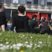 Blocage dans les universités : à Rennes-II, les «bûcheurs» résistent