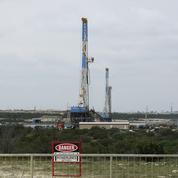 L'essor de l'huile de schiste se poursuit aux États-Unis