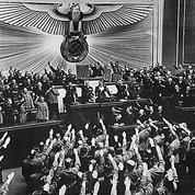 Le Dr Asperger a «activement coopéré» avec les nazis, selon une étude