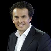 Yannick Bolloré succède à son pèreà la tête de Vivendi