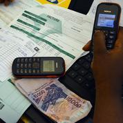 Près de 4 adultes sur 10 dans le monde ne possèdent pas de compte bancaire