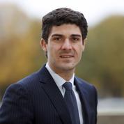 Aurélien Pradié, député LR : «Nous ne sommes pas encore crédibles»