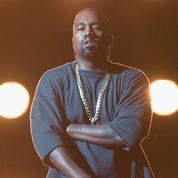 Kanye West tease mystérieusement sur la sortie de ses nouveaux albums en juin
