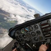 Devenir pilote de voltige, une discipline ouverte presque à tous