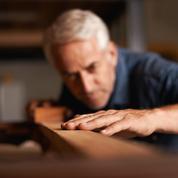 Quelques conseils aux retraités qui continuent à travailler