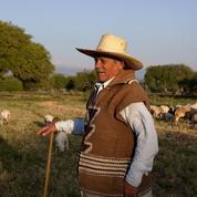 Le Mexique mise sur un nouvel accord avec l'Europe