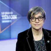 «La RATP se frotte déjà à la concurrence»