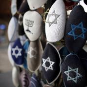 «Contre le nouvel antisémitisme» : des centaines de personnalités signent une tribune