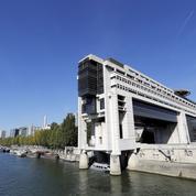 Prélèvement à la source : l'État français veut être le premier Big Brother des pays démocratiques