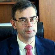 François Jacq, un homme d'énergie pour présider aux destinées du CEA