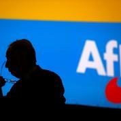 Allemagne : au Bundestag, l'AfD refuse de rentrer dans le rang