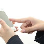 À Évry, des salariés prévenus de la liquidation de leur entreprise... par SMS