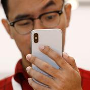 Apple préparerait un successeur à l'iPhone SE avant l'été