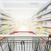 Loi alimentation : pour les industriels, c'est l'opportunité de stopper la guerre des prix