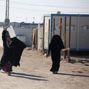 L'errance des femmes irakiennes qui ont vécu sous l'État islamique