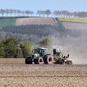 Bercy prêt à bouleverser les règles des négociations commerciales pour les produits alimentaires