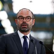 SNCF: la fin de non-recevoir du premier ministre aux grévistes