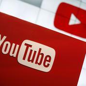 YouTube Kids redonne le contrôle aux parents