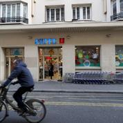Échaudé par Auchan, Système U s'allie avec Carrefour