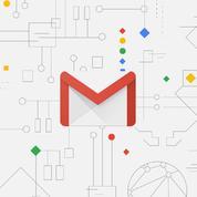 Gmail fait peau neuve : tout ce qu'il faut retenir de la mise à jour