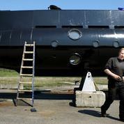 Sous-marin danois : Peter Madsen condamné à la prison à vie pour le meurtre de Kim Wall