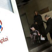 Le nombre de chômeurs a baissé au premier trimestre