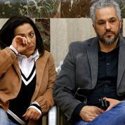 Un policier israélien condamné à neuf mois de prison pour avoir tué un ado palestinien