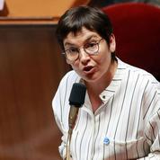 Annick Girardin à la peine au ministère des Outre-mer