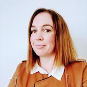 Florence Beyaert: Ekkio Capital lui confie le volant de ParisCityVision