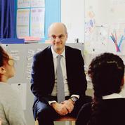 Calcul, lecture, écriture : les leçons de Blanquer aux enseignants