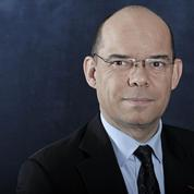Xavier Lemoine: «Je ne juge pas un plan banlieues sur les milliards débloqués»