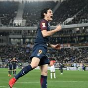 Ce que coûte en moyenne un but pour chaque abonné de Ligue 1