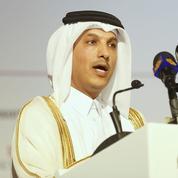 Financement du terrorisme : le Qatar veut durcir le contrôle des organisations charitables