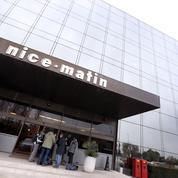 Le groupe Nice-Matin reste convalescent
