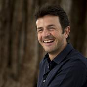 Tristan Lecomte, accélérateur écologique