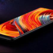Le chinois Xiaomi va vendre ses smartphones en France