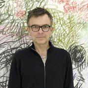 Fabrice Hyber et Jean-Luc Monterosso entrent à l'Académie des beaux-arts
