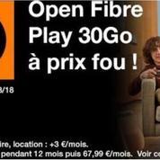 La répression des fraudes impose une amende à Orange et Bouygues Telecom