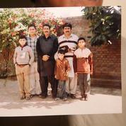 Pakistan : le médecin qui a permis de localiser Ben Laden transféré de sa prison