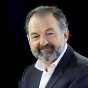 Denis Olivennes, secrets défense