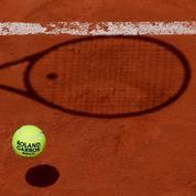 Un joueur et un arbitre témoignent sur les difficultés à lutter contre la corruption dans le tennis