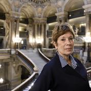 Malaise au Ballet de l'Opéra de Paris: les confidences de l'ex-directrice Brigitte Lefèvre